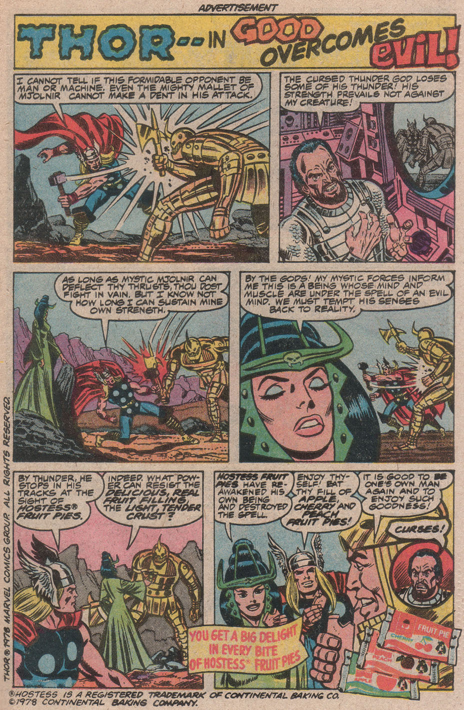 The Rawhide Kid (1955) issue 148 - Page 30
