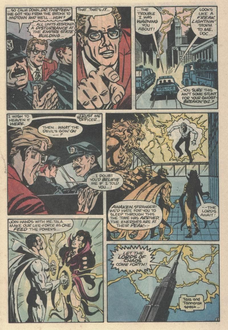 Action Comics (1938) 634 Page 10