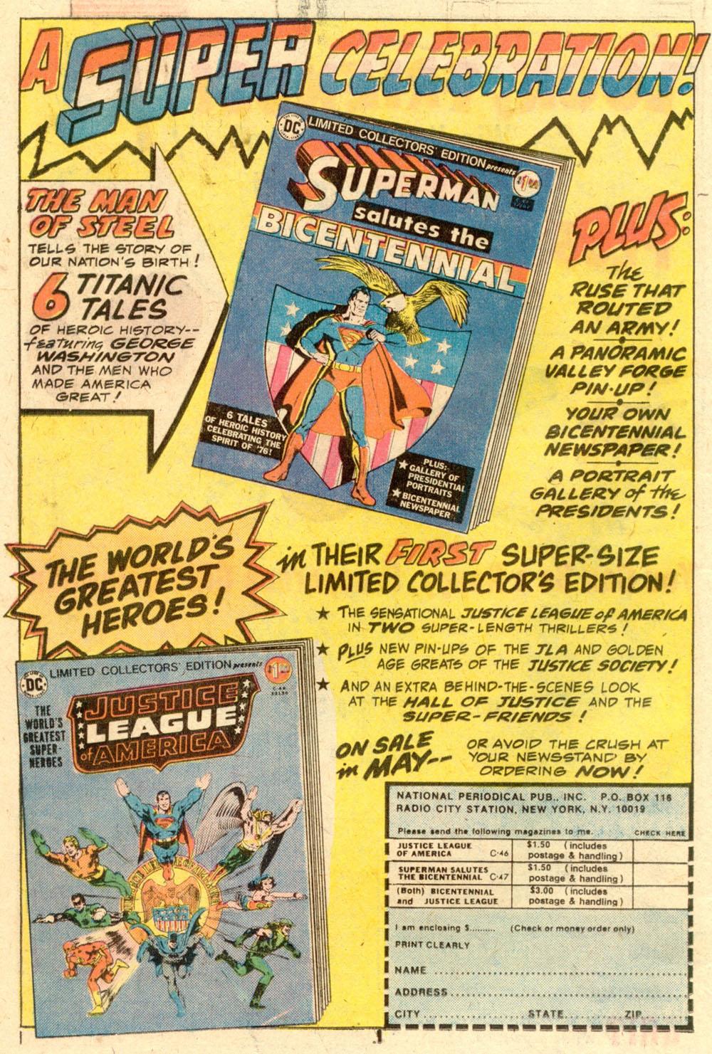 Read online Plop! comic -  Issue #22 - 14