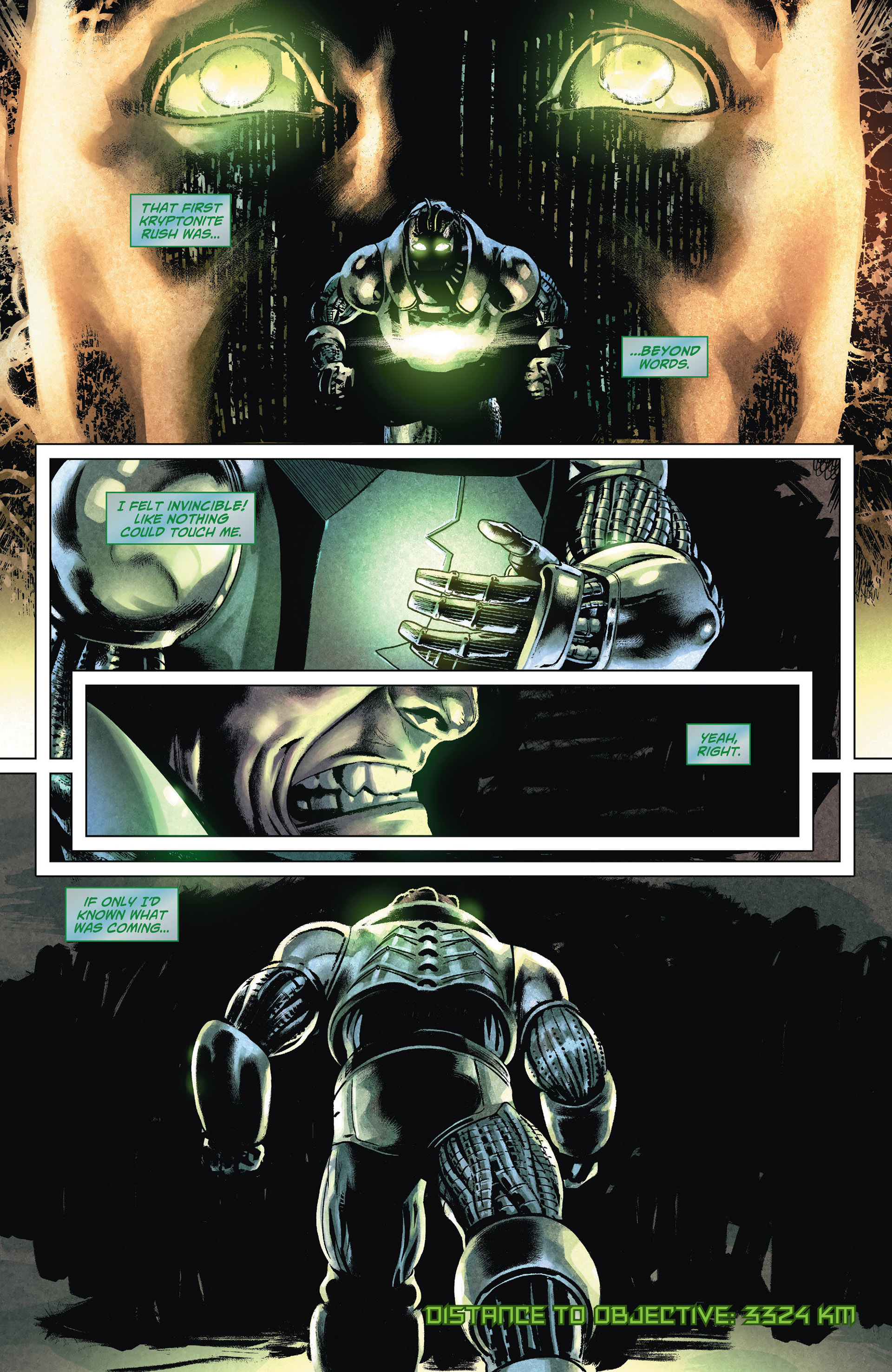 Read online Action Comics (2011) comic -  Issue #23.4 - 6