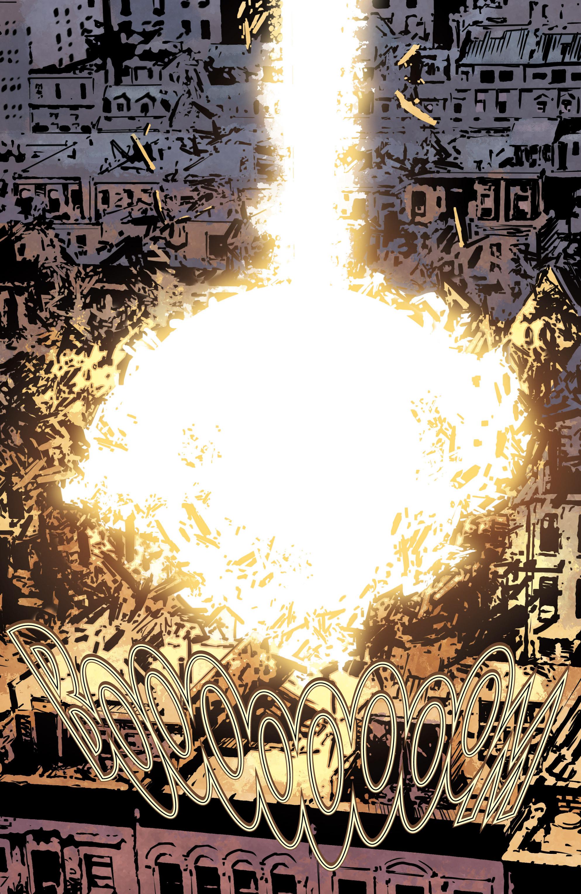 Read online Secret Avengers (2013) comic -  Issue #10 - 6