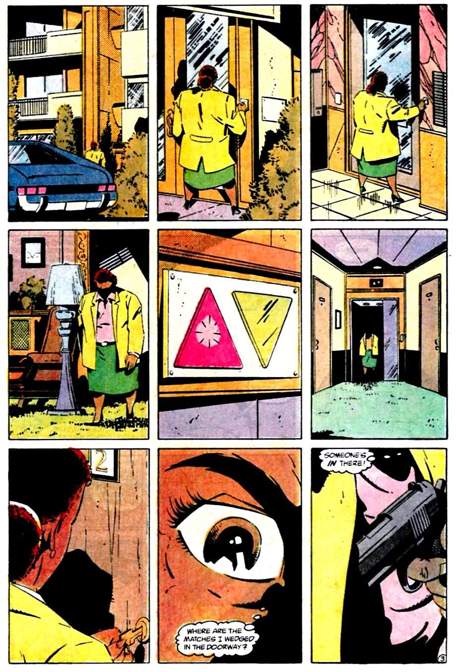 Suicide Squad (1987) _Annual 1 #1 - English 34