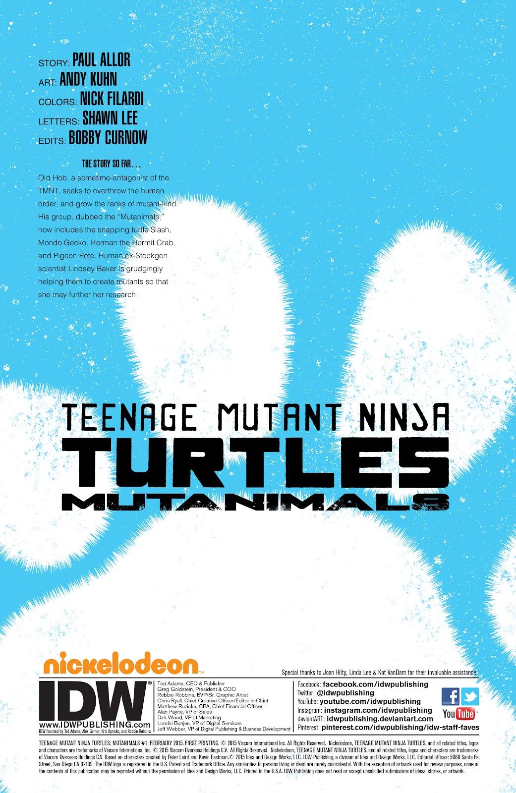 Read online Teenage Mutant Ninja Turtles (2011) comic -  Issue #103 - 26