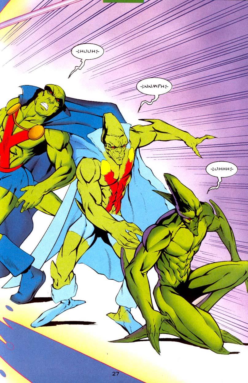 Martian Manhunter (1998) _Annual 2 #2 - English 28