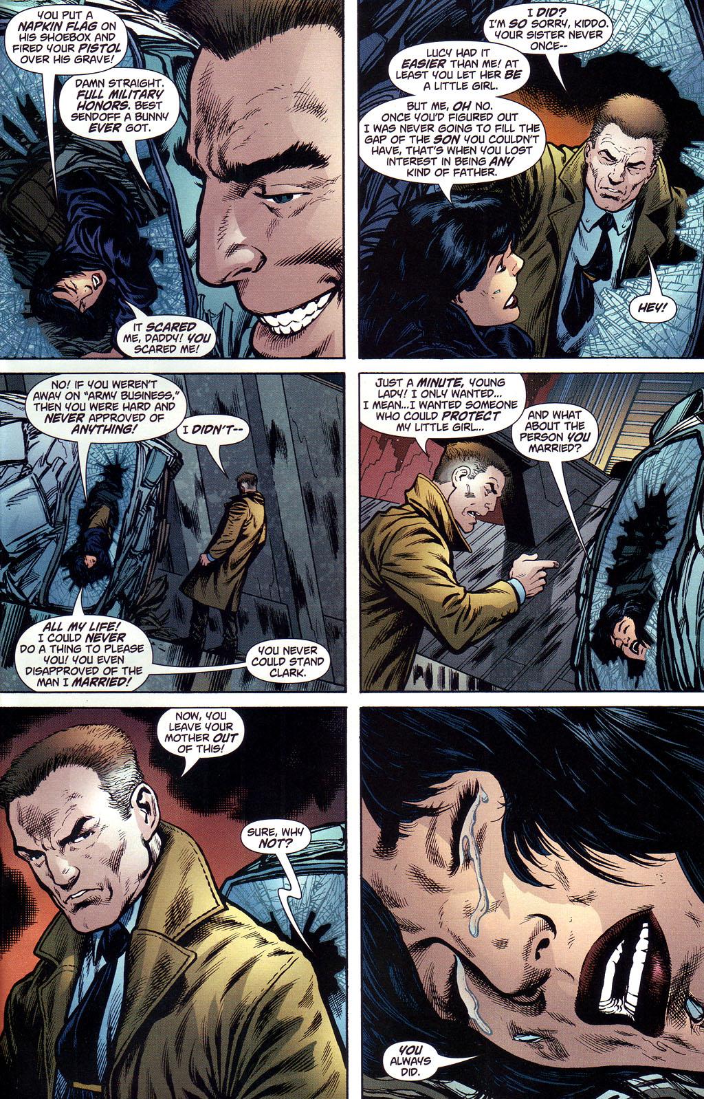 Action Comics (1938) 832 Page 16