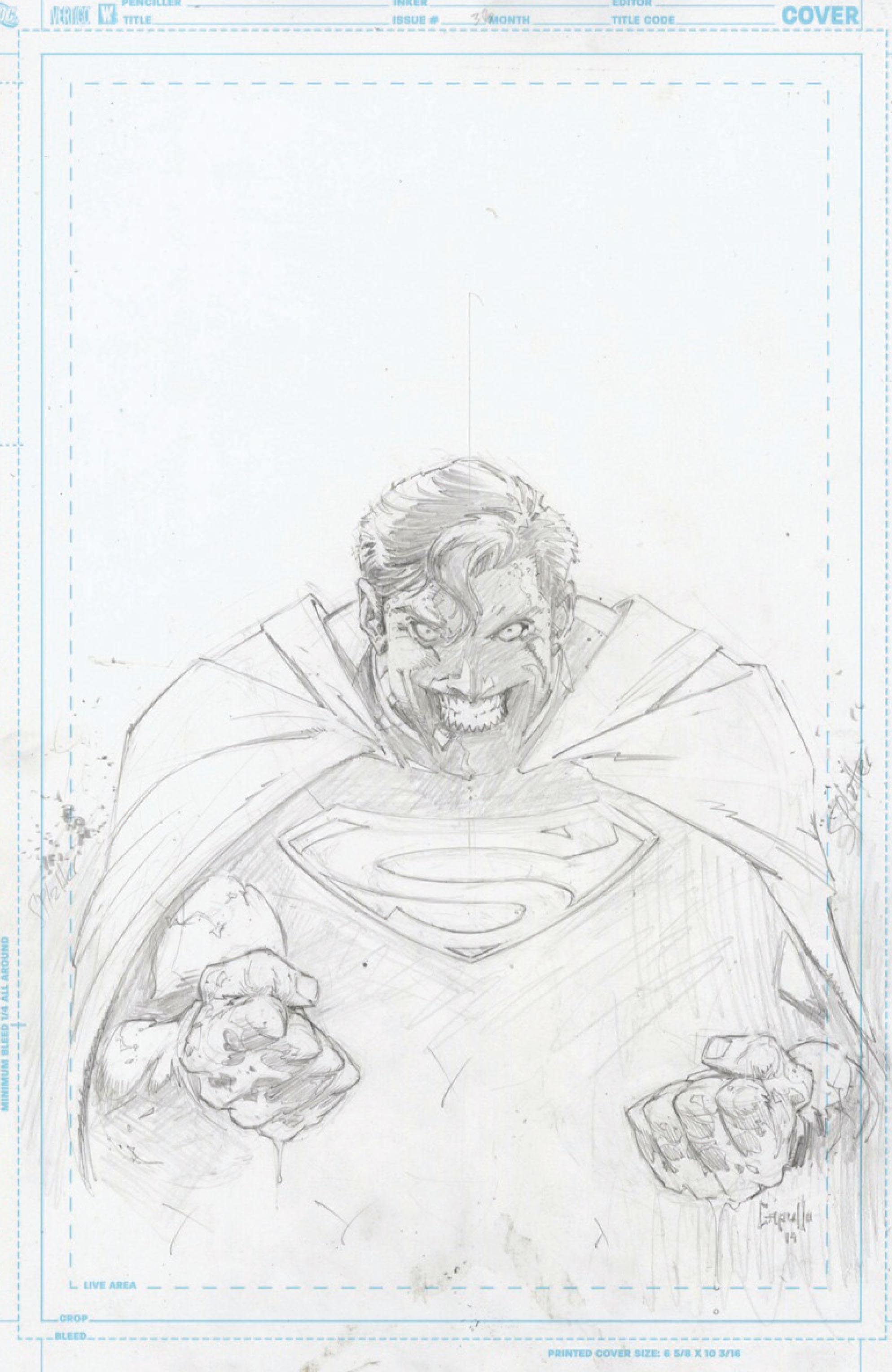 Read online Batman (2011) comic -  Issue # _TPB 7 - 165
