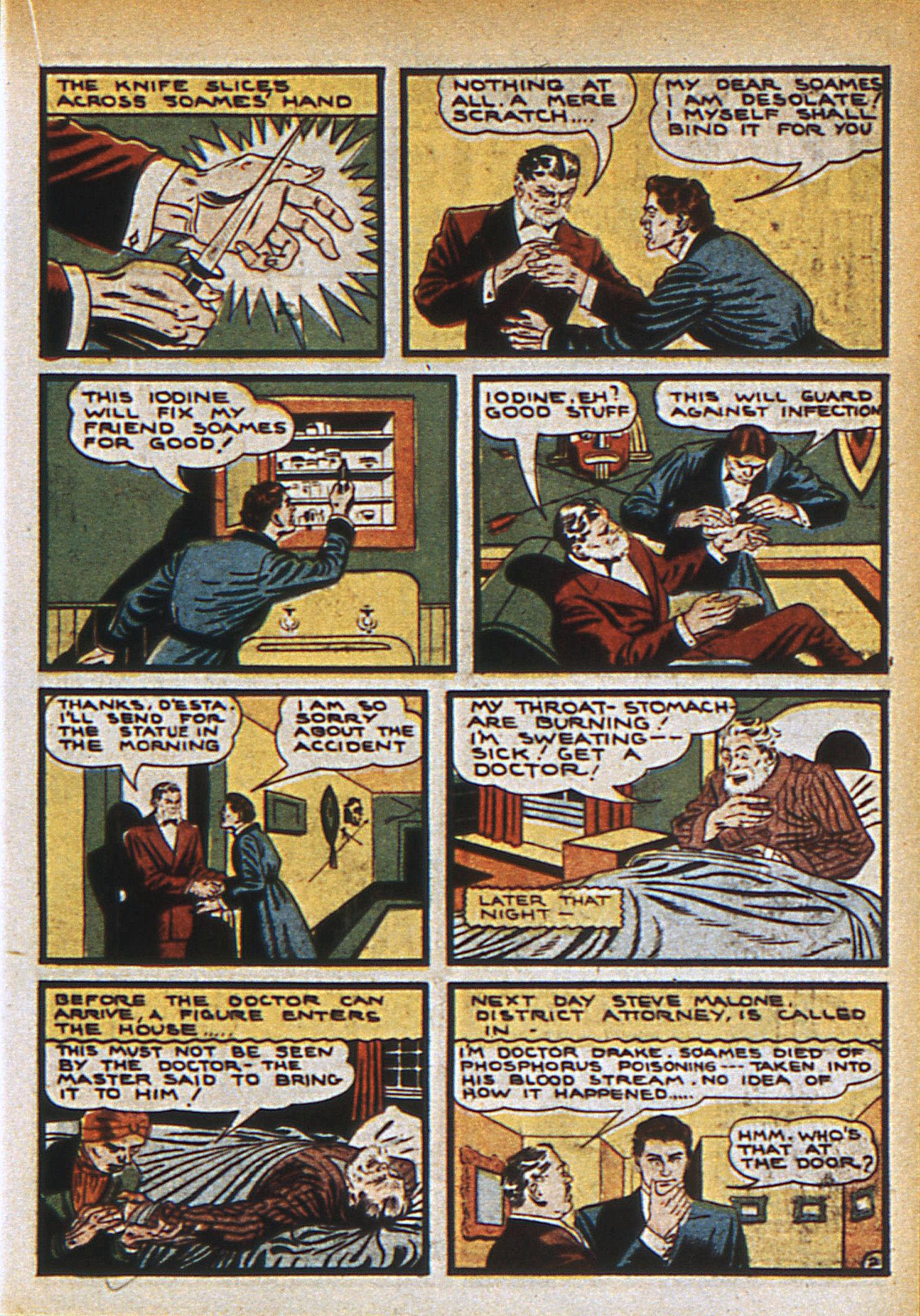 Detective Comics (1937) 41 Page 44