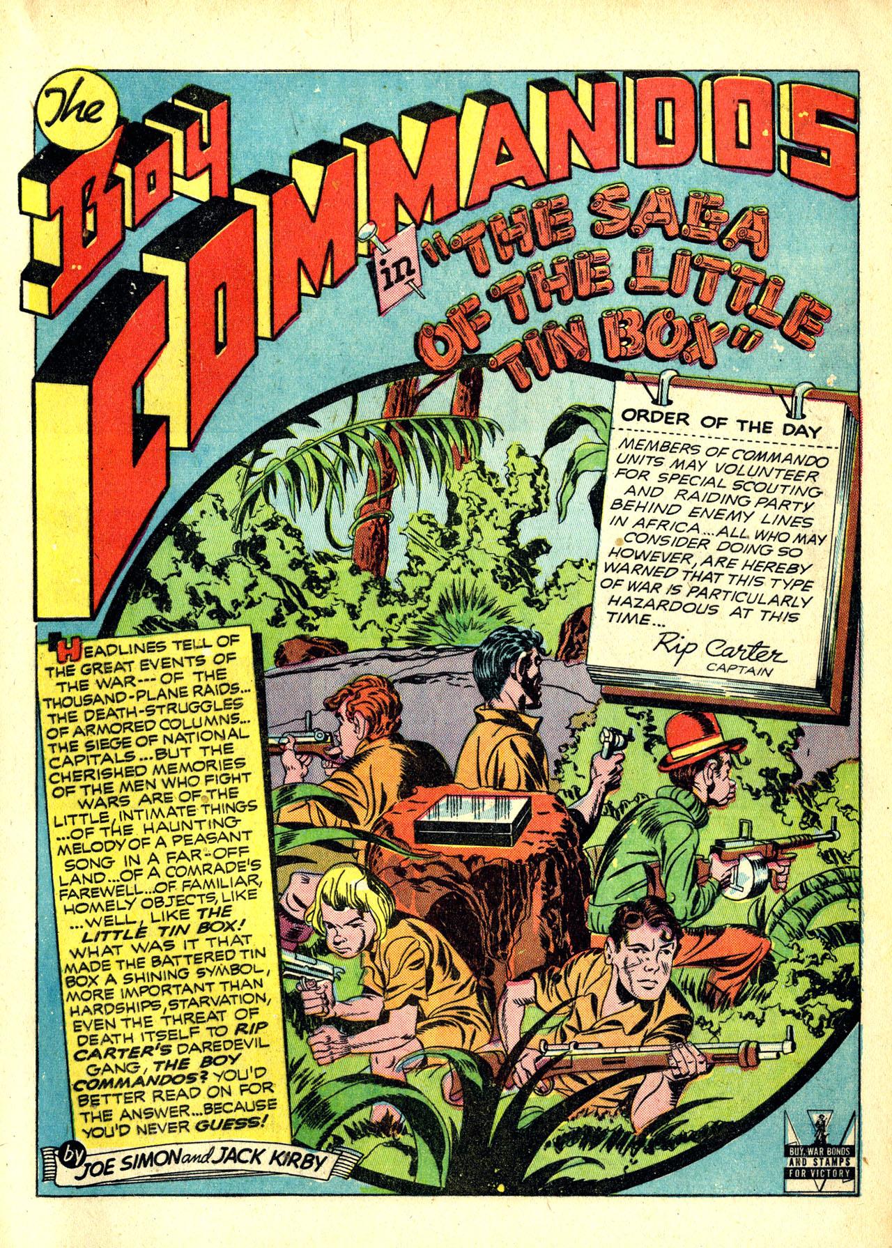 Detective Comics (1937) 73 Page 16