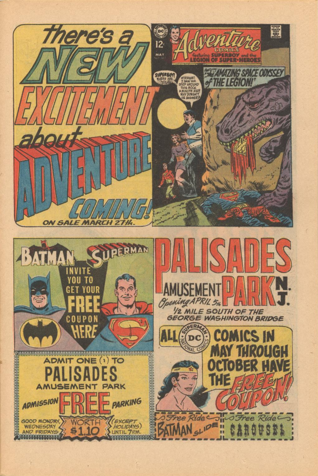 Action Comics (1938) 376 Page 24