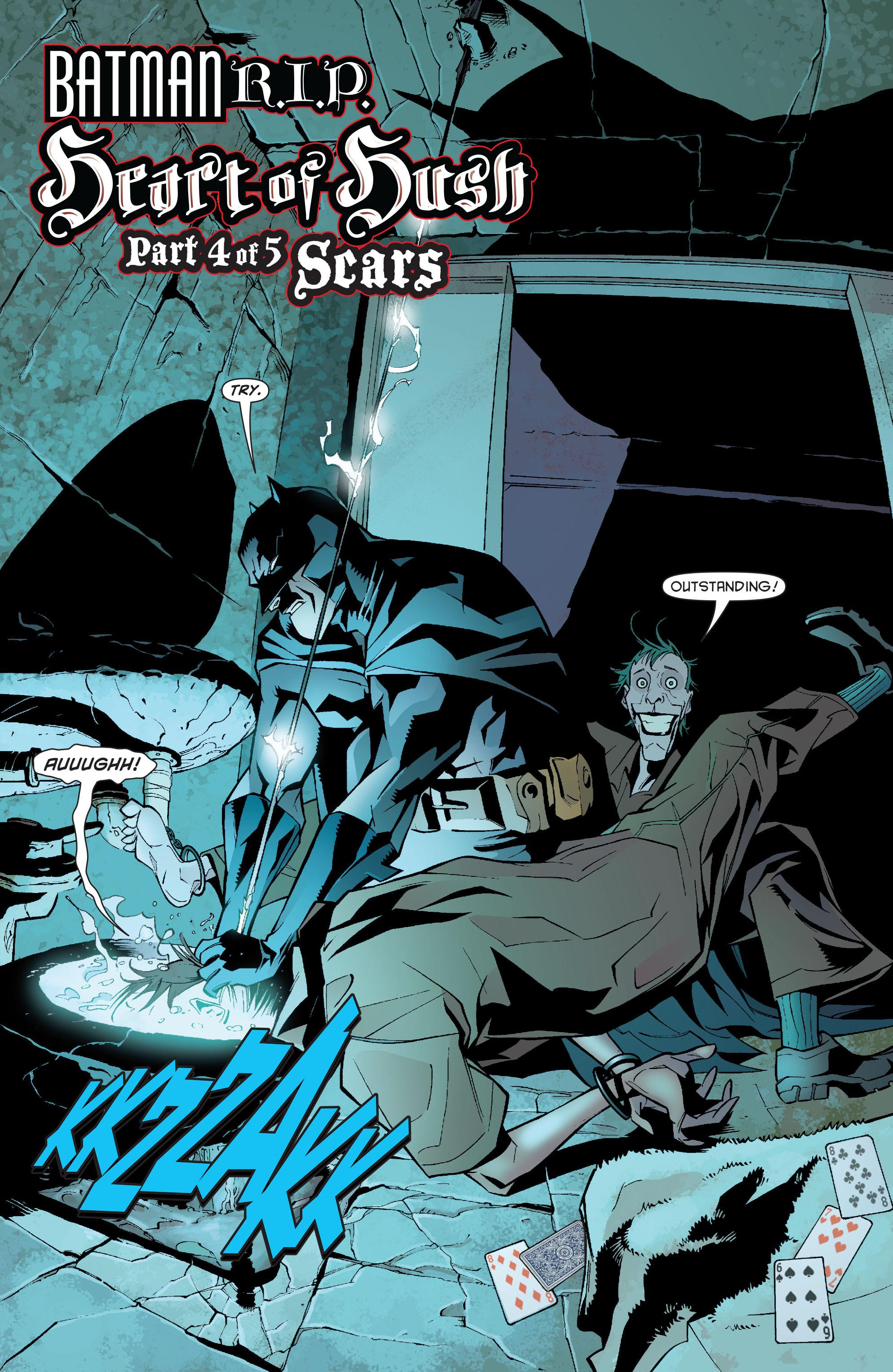 Psychology of Bruce Wayne Y-eiUialOqz2rVUKLTVHB2q7dD-OdOEwB74KwsX2Oo2vkYbI7IUCbhhh2qdr2sXb3Aq5xRMNttcVzQnWPXo7OcWctWY9vhcrLtkziyqJLjLsGOnoiIYJ7BzE8MNCYN7Ou7sH2w=s0
