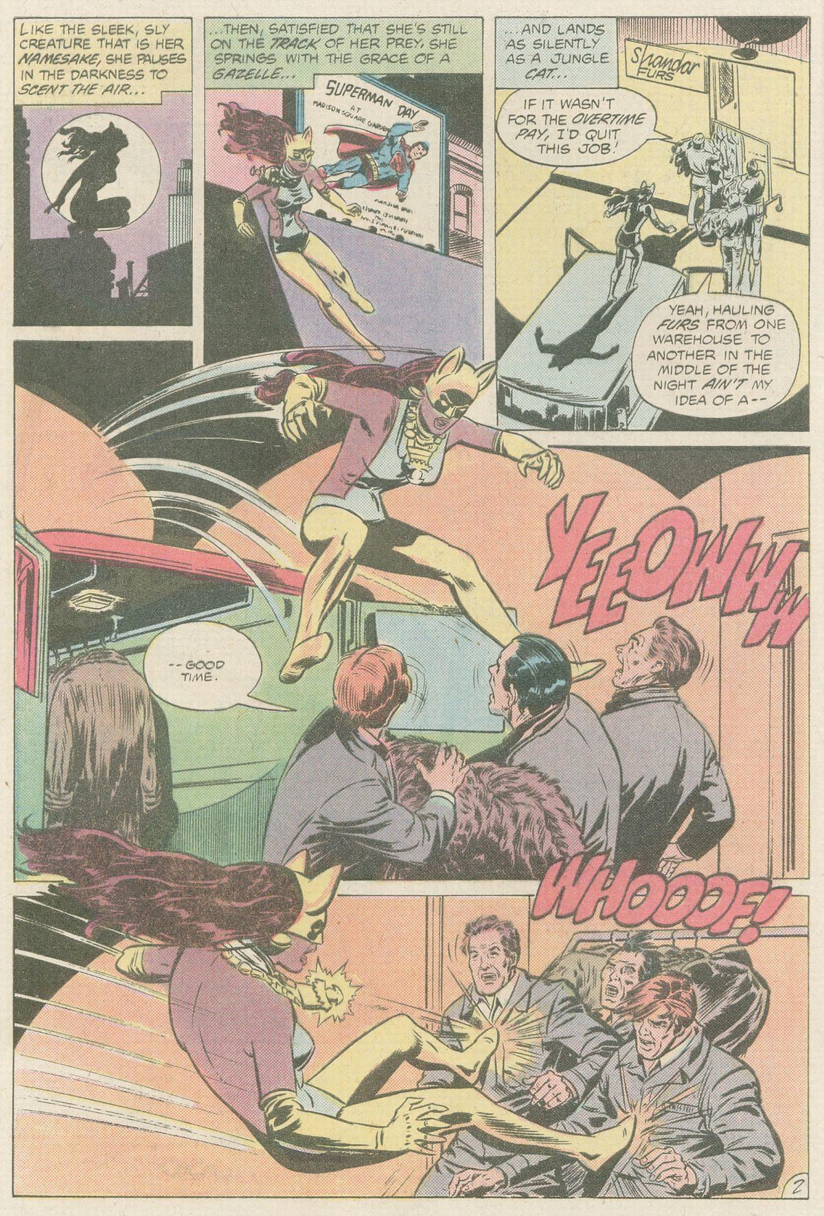 Action Comics (1938) 521 Page 2