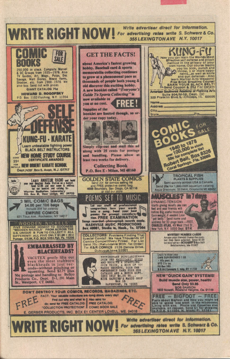 Action Comics (1938) 525 Page 28