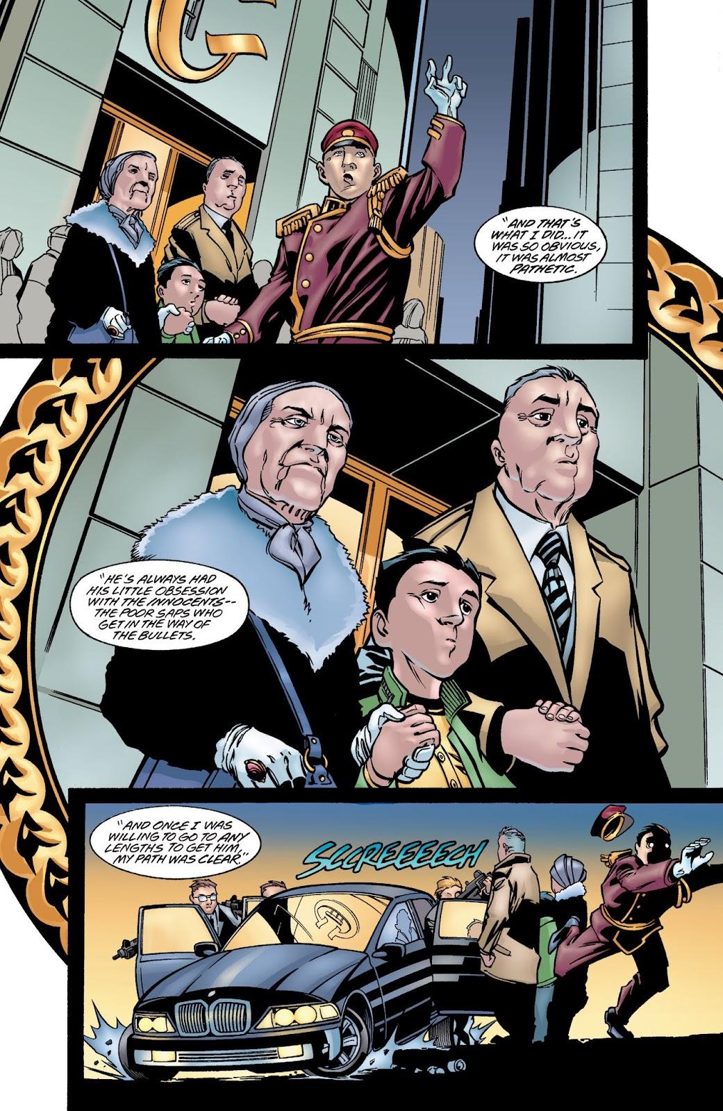 Batman By Ed Brubaker TPB_1_(Part_2) Page 1