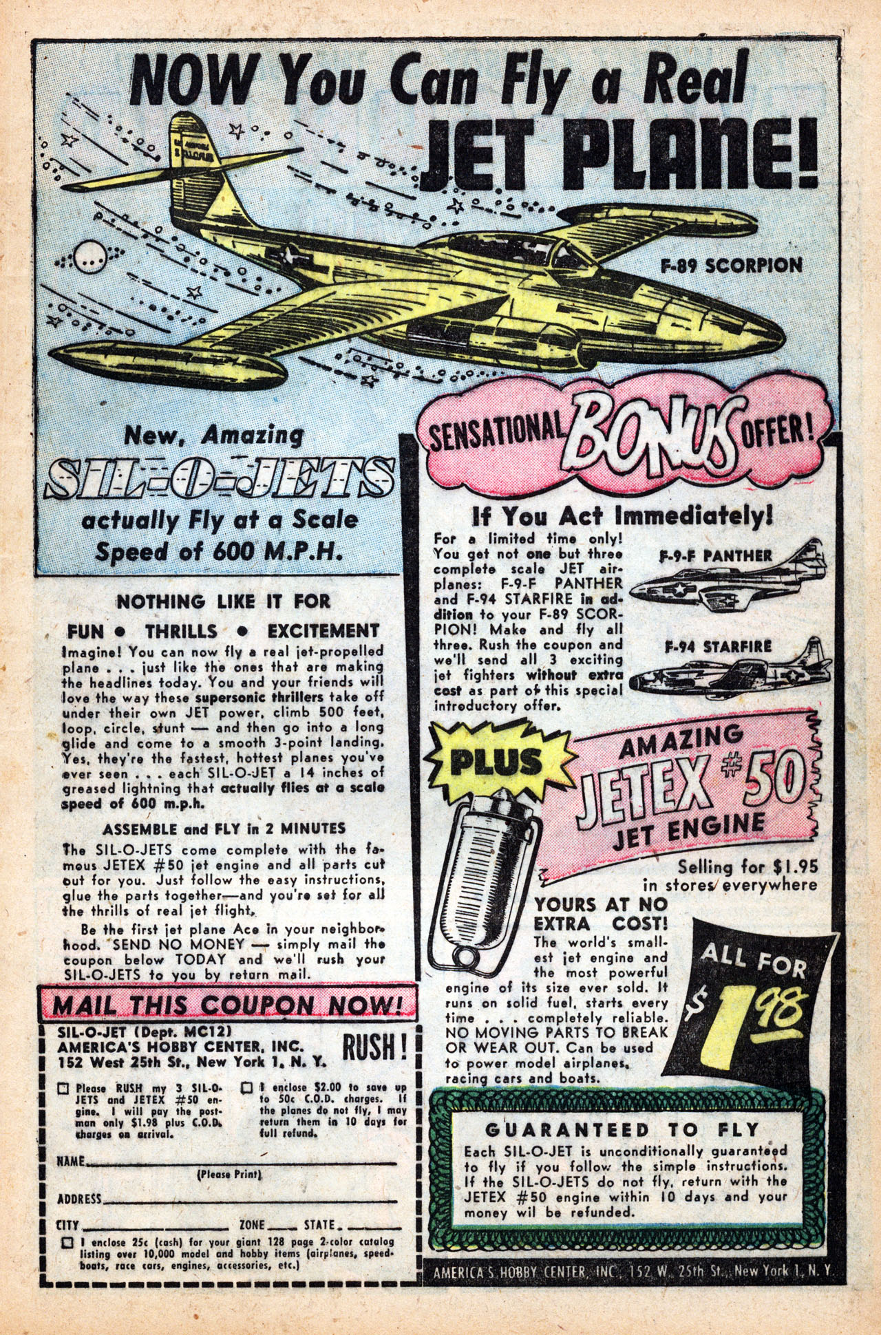 Read online Two-Gun Kid comic -  Issue #19 - 9