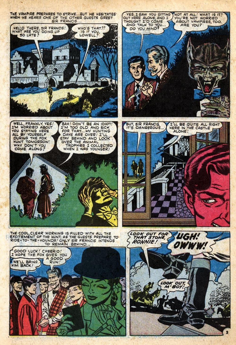Spellbound (1952) issue 10 - Page 29