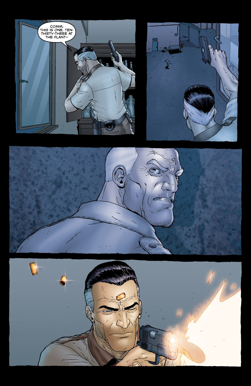303 issue 5 - Page 6