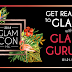 Glamcon MNL 2018 is here!