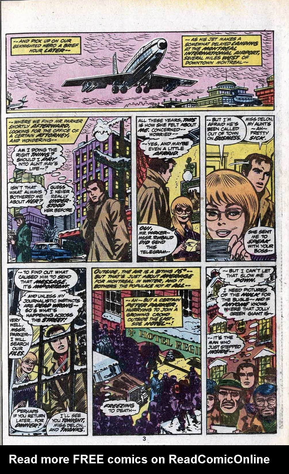 The Amazing Spider-Man (1963) _Annual_12 Page 4