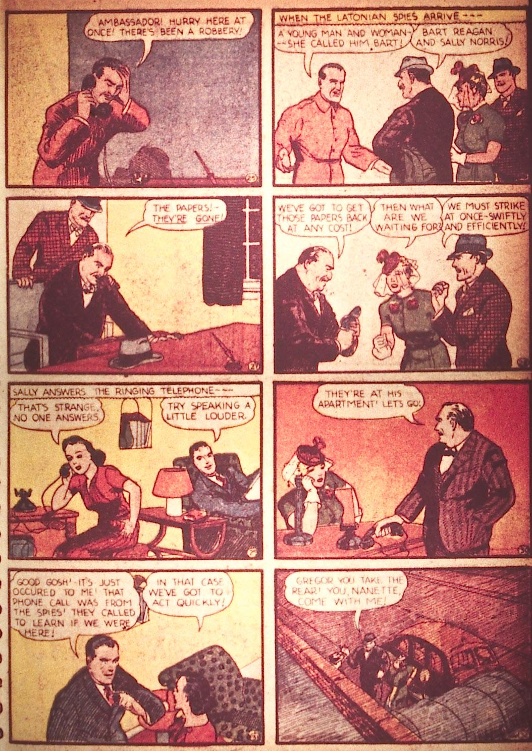 Detective Comics (1937) 25 Page 24