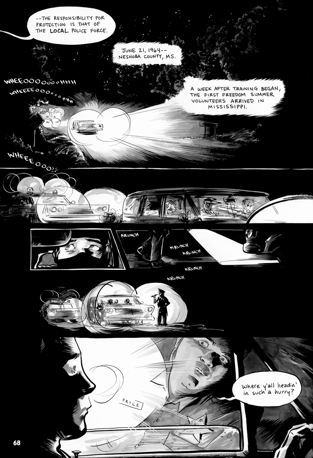 March 3 Page 65