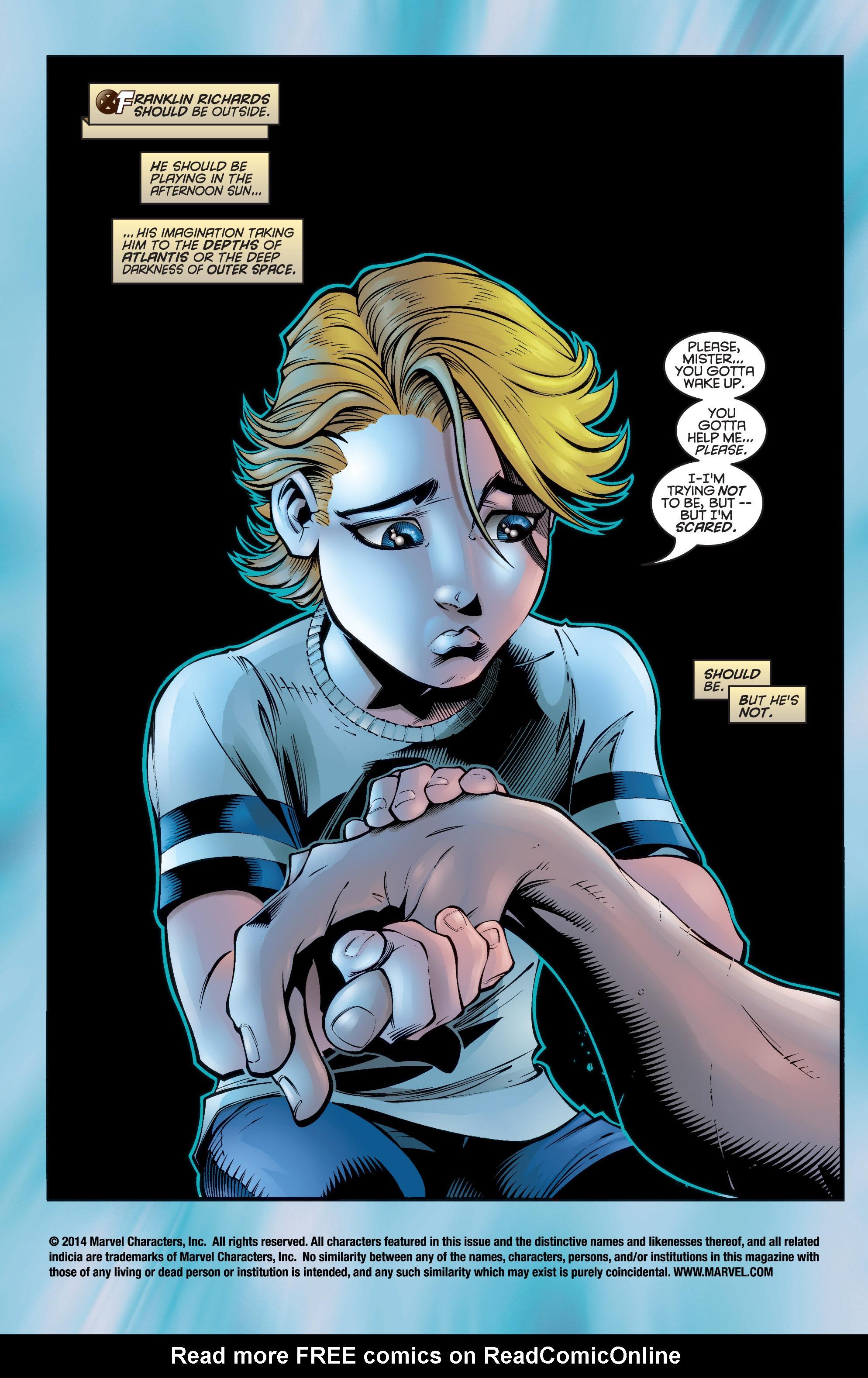 Read online Uncanny X-Men (1963) comic -  Issue #336 - 2
