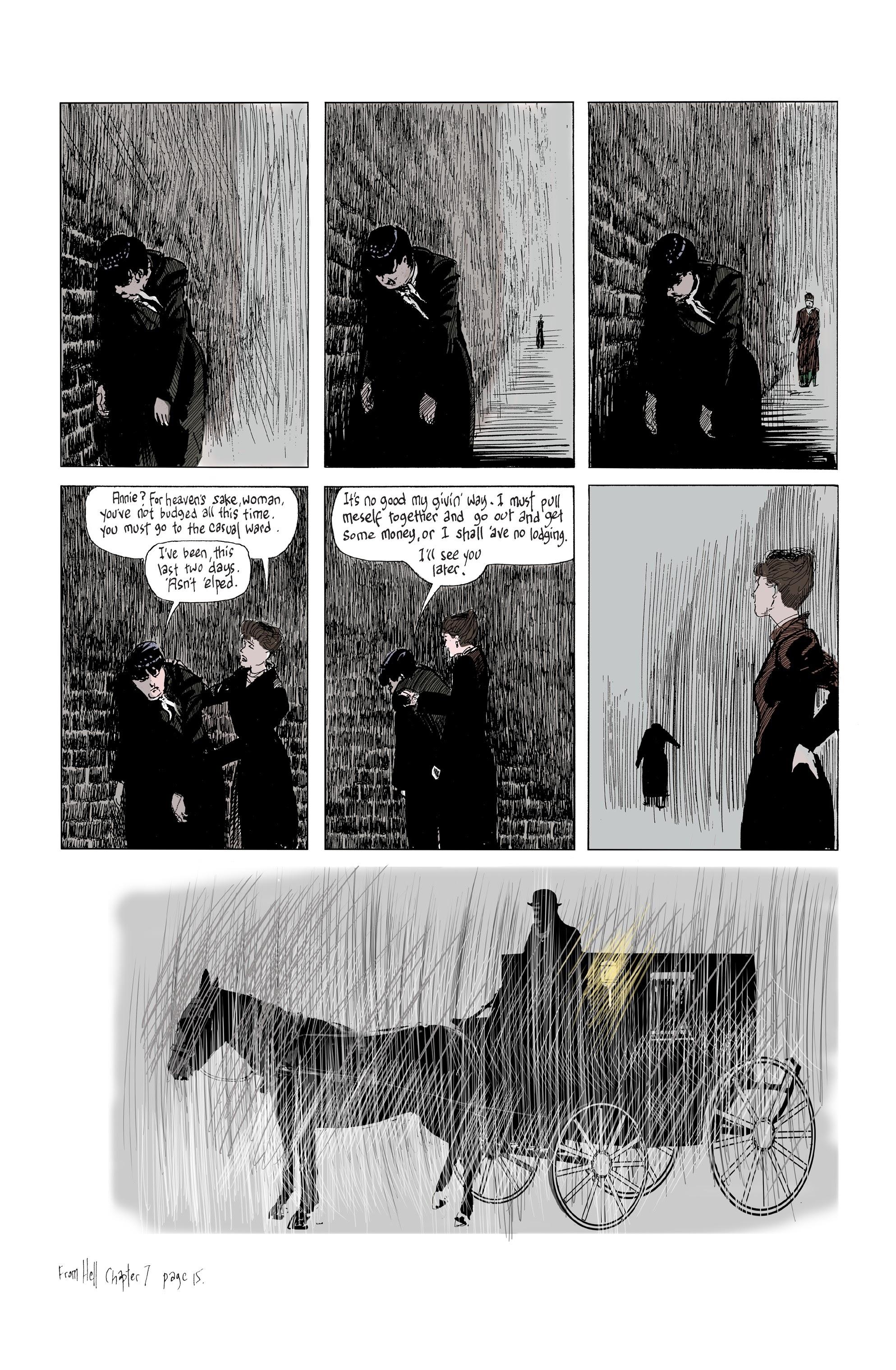 #4 #4 - English 45