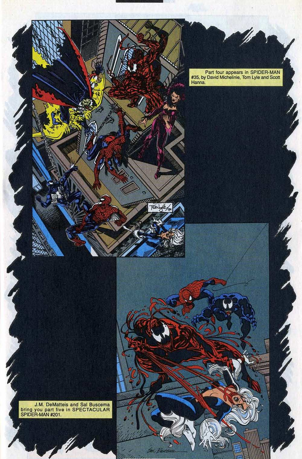 The Amazing Spider-Man (1963) _Annual_27 Page 62