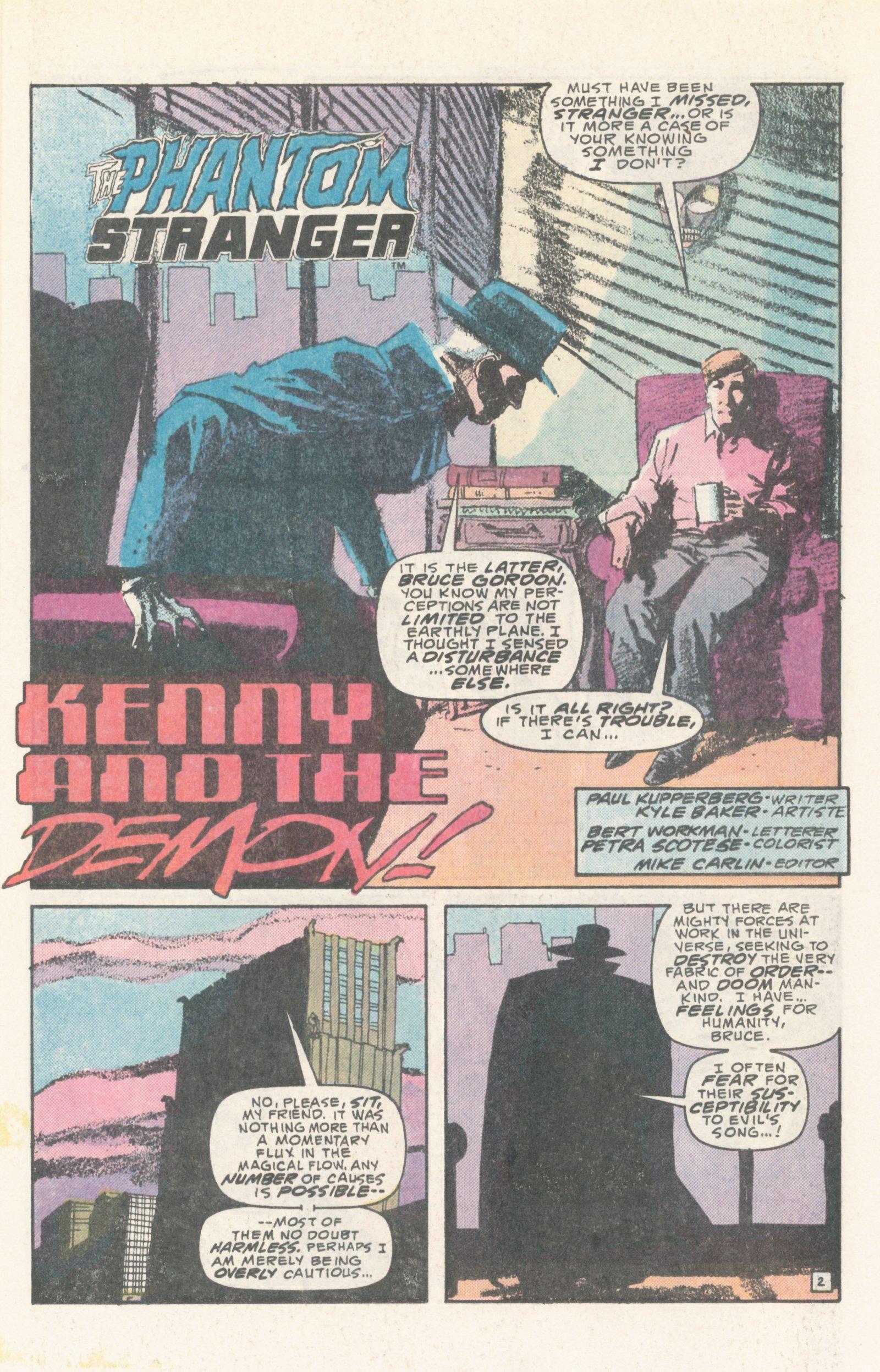 Action Comics (1938) 610 Page 11