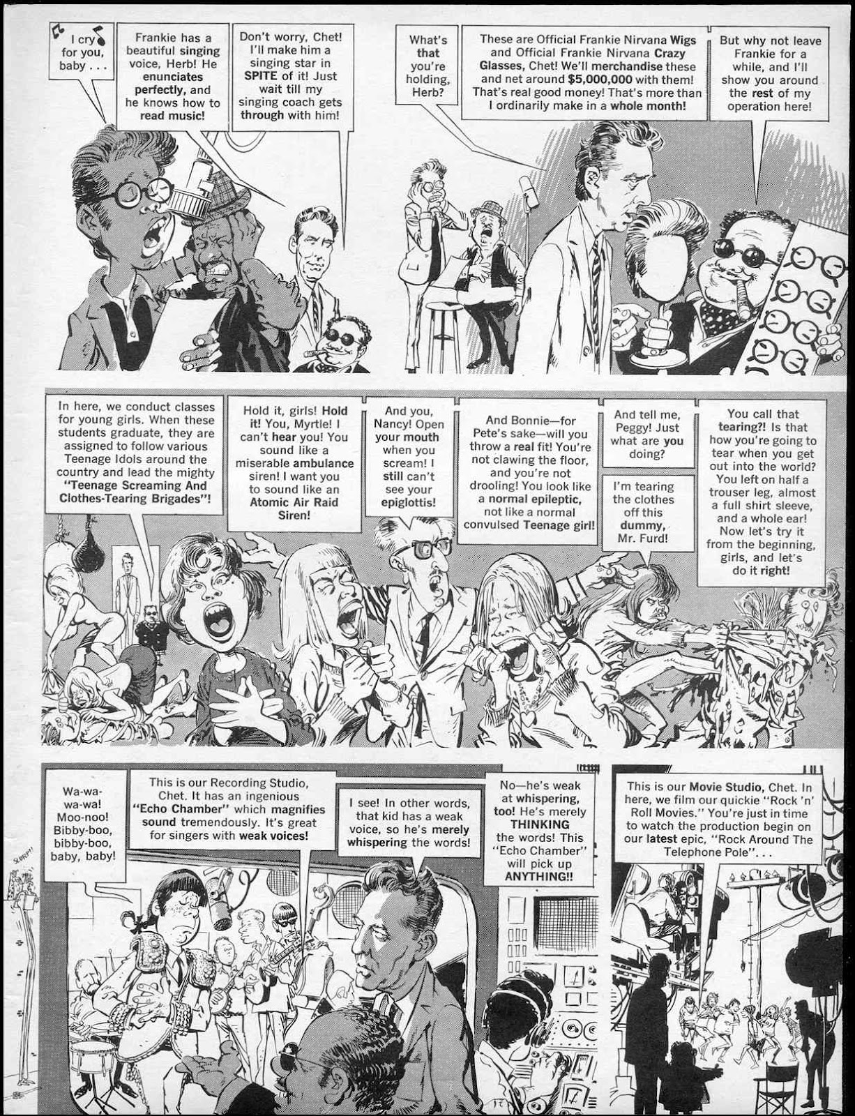 MAD issue 90 - Page 47