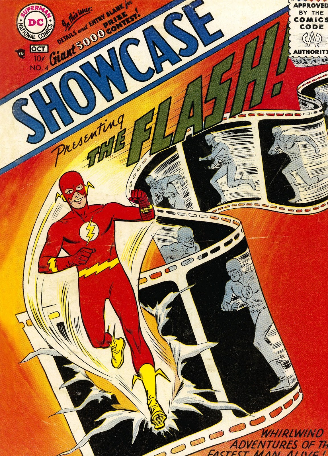 Read online 75 Years Of DC Comics comic -  Issue # TPB (Part 3) - 61