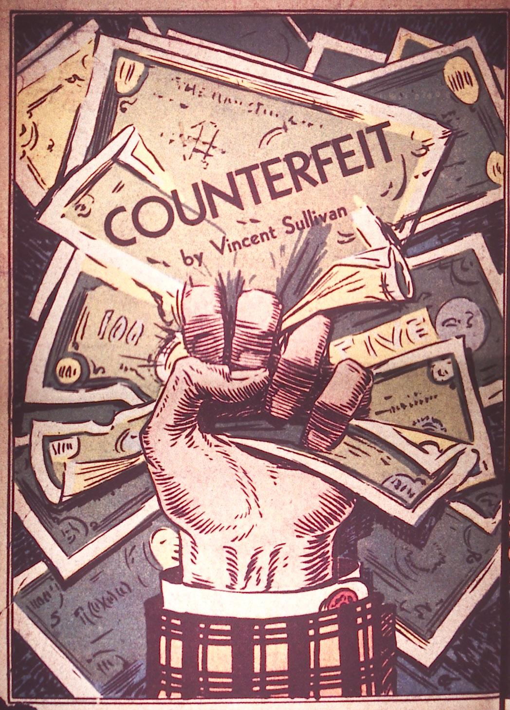 Read online Detective Comics (1937) comic -  Issue #12 - 34