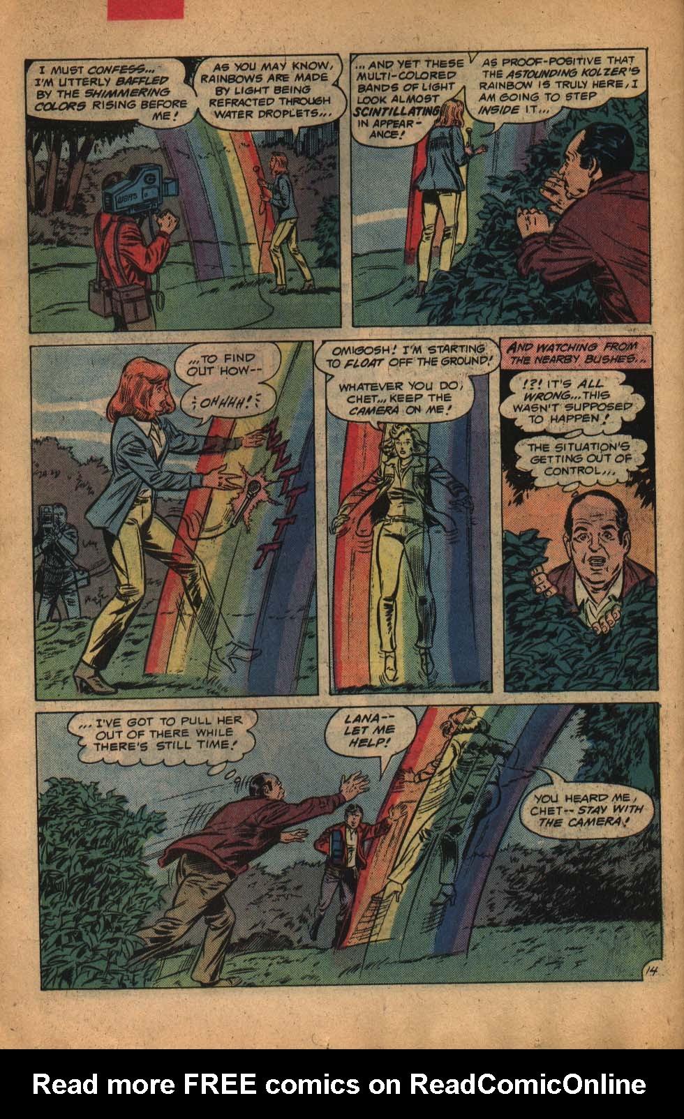 Action Comics (1938) 503 Page 26