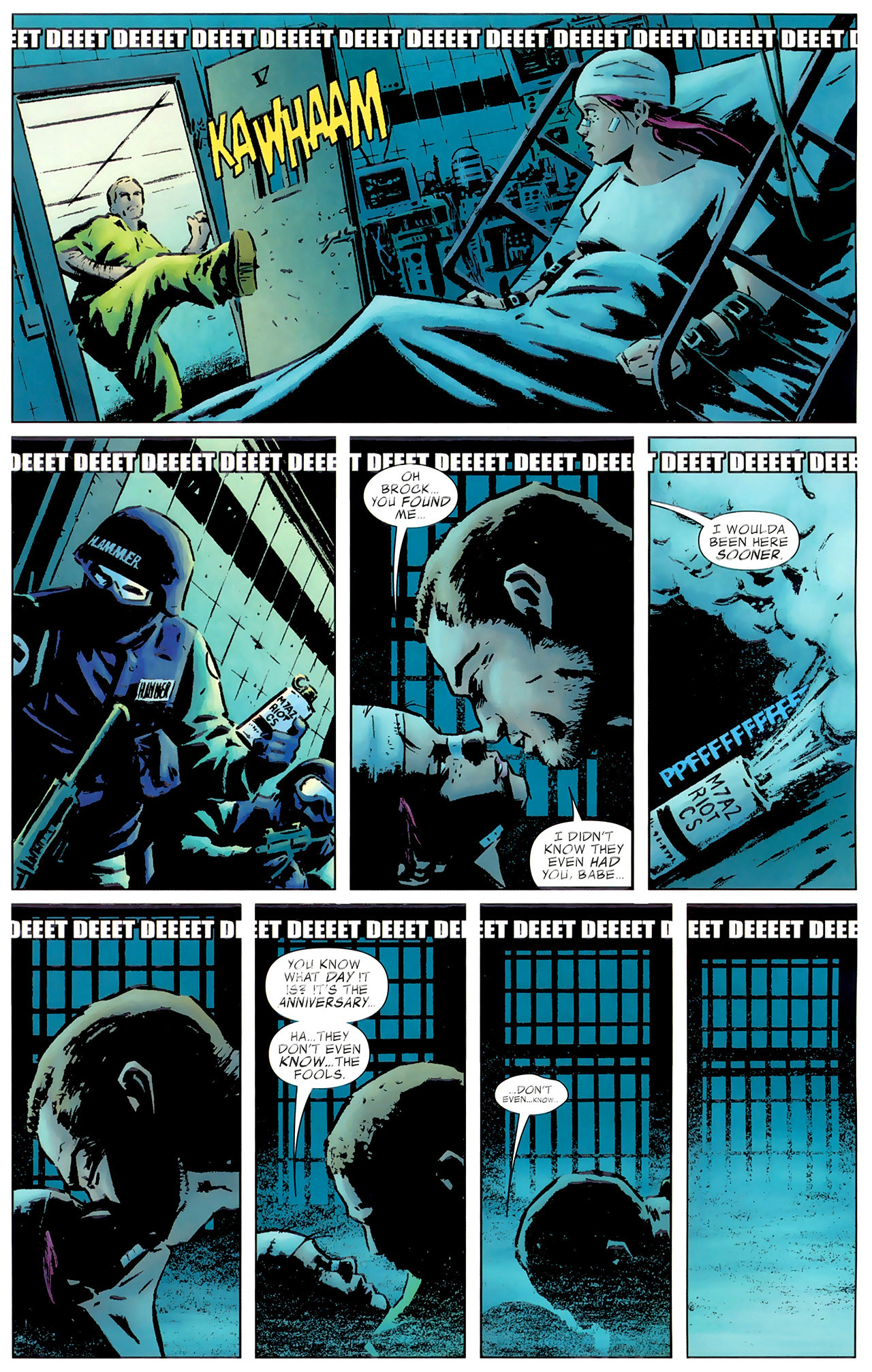 Captain America (1968) 600 Page 29