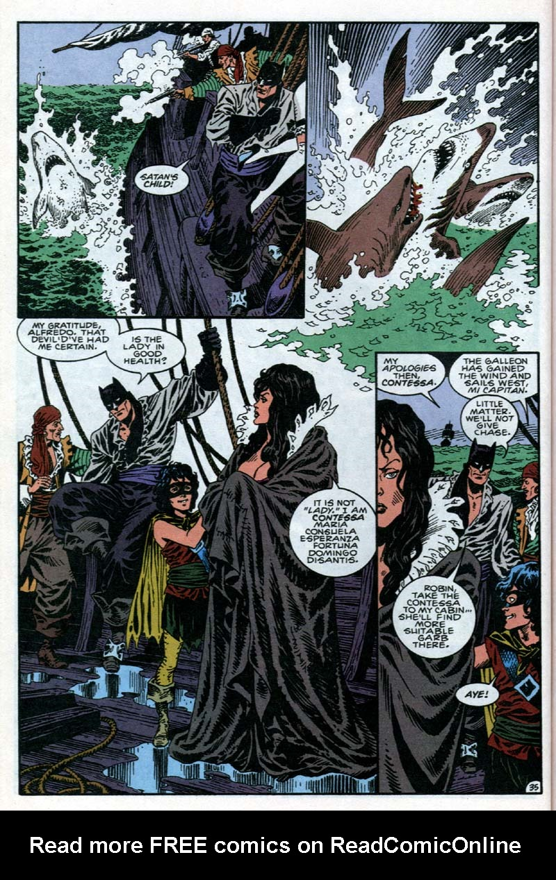 Detective Comics (1937) _Annual_7 Page 37