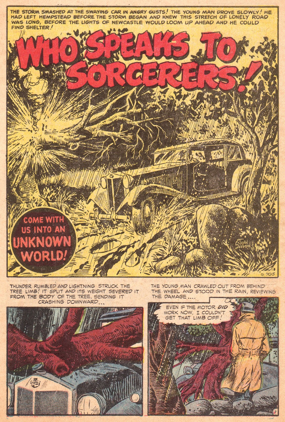 Journey Into Unknown Worlds (1950) issue 38 - Page 3