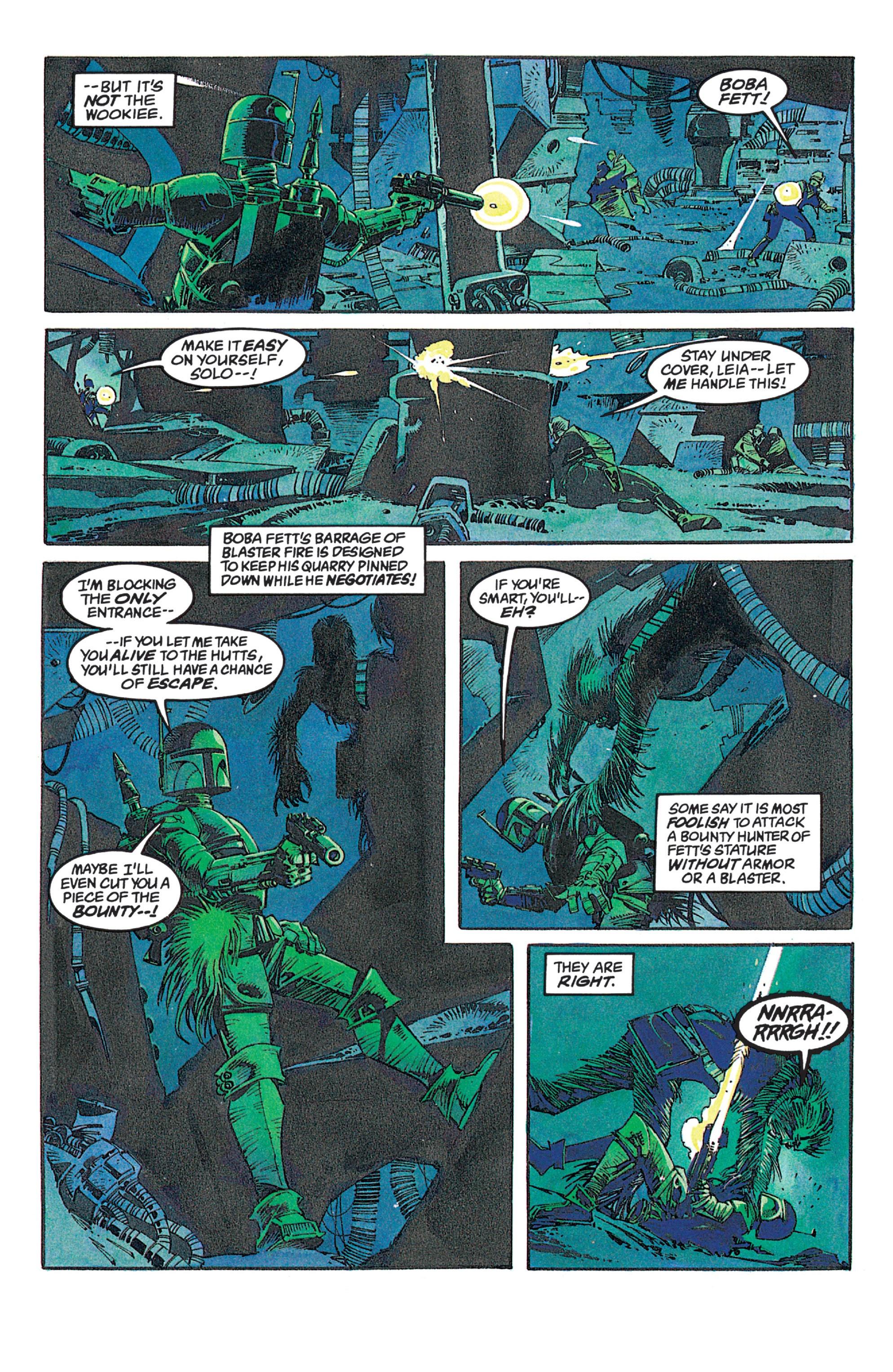 Star Wars: Dark Empire Trilogy TPB_(Part_3) Page 1