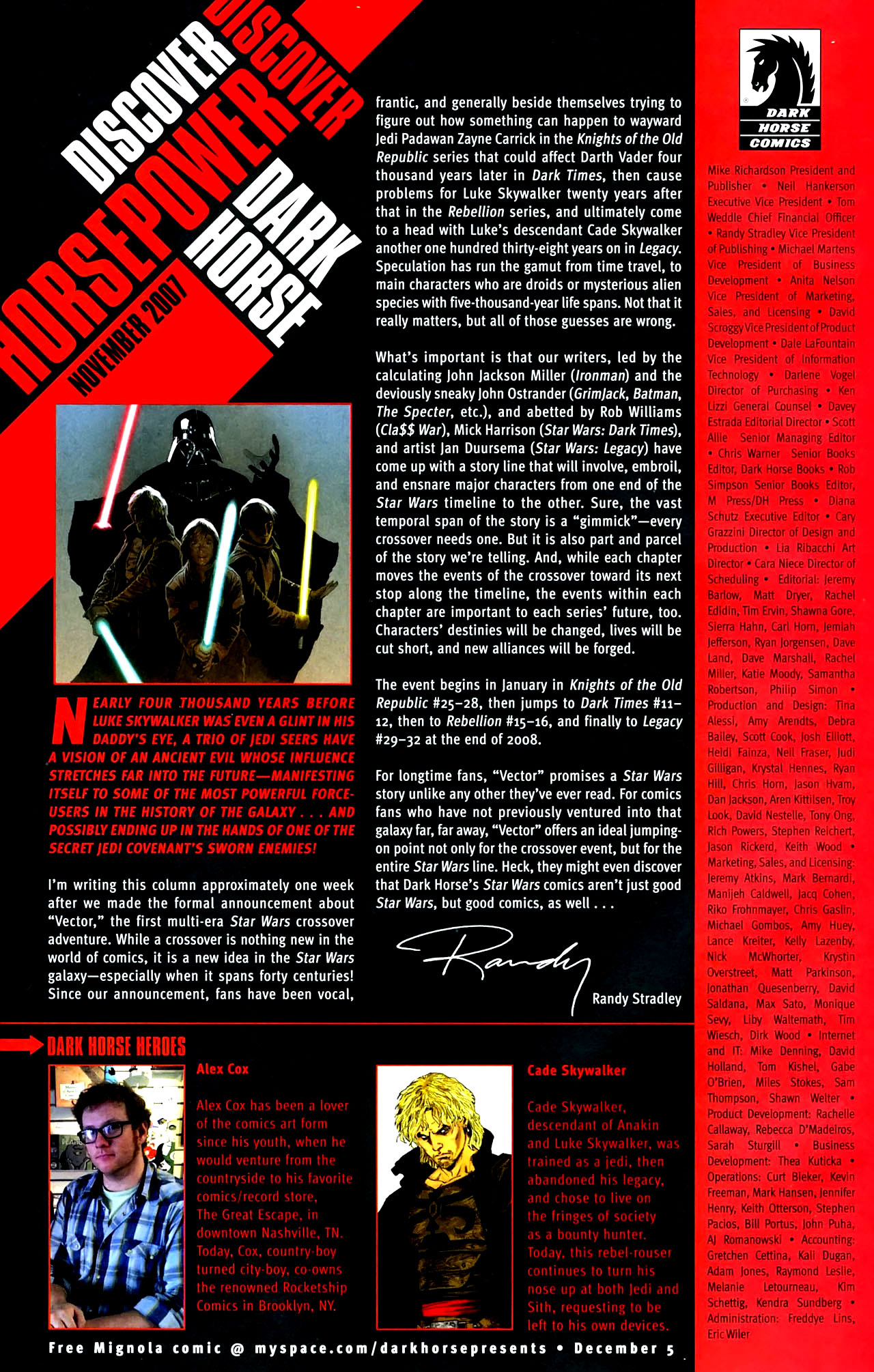 Read online Lobster Johnson: The Iron Prometheus comic -  Issue #5 - 28