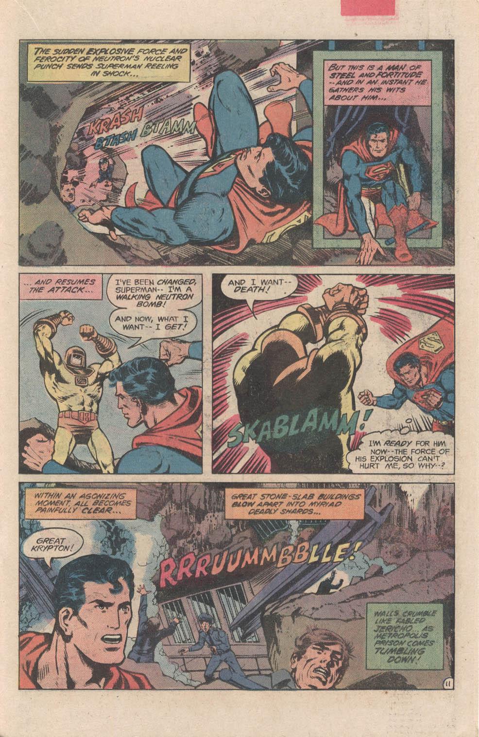 Action Comics (1938) 525 Page 14