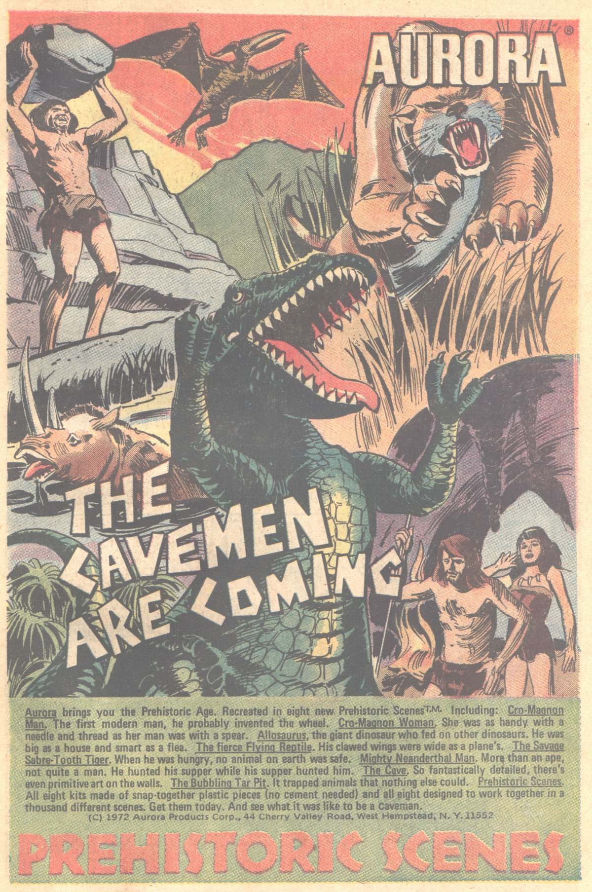 Read online Adventure Comics (1938) comic -  Issue #418 - 9