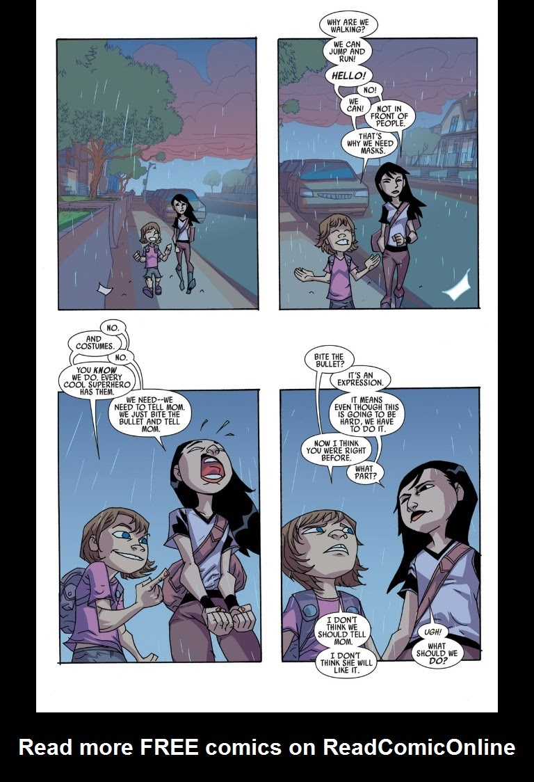 Read online Takio (2011) comic -  Issue # TPB - 45