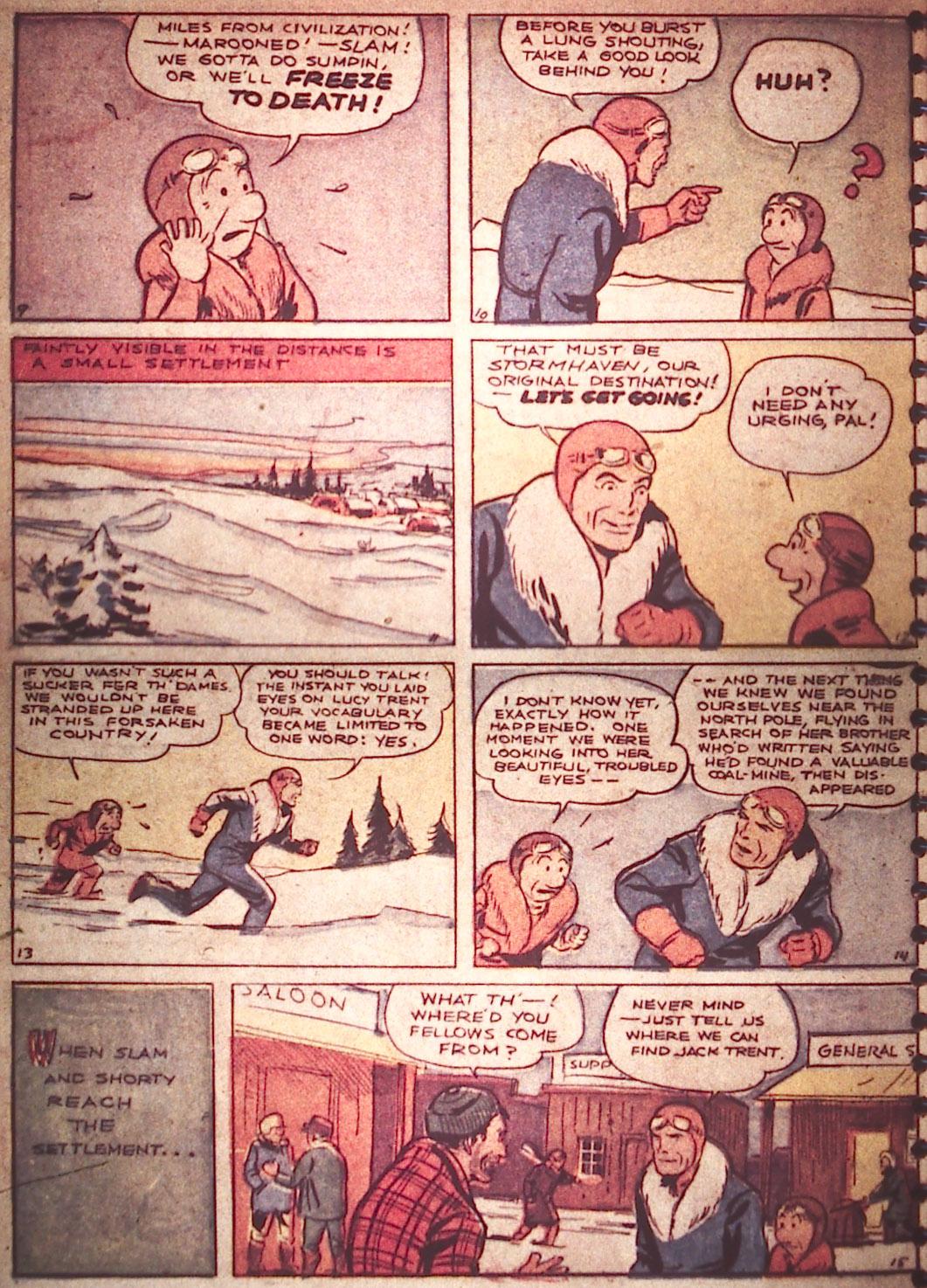 Detective Comics (1937) 14 Page 55