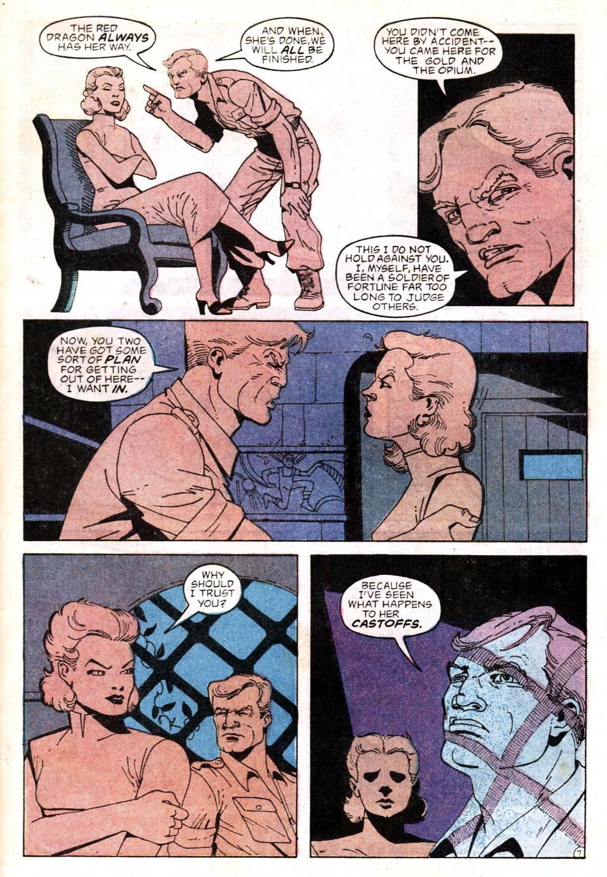 Action Comics (1938) 606 Page 45