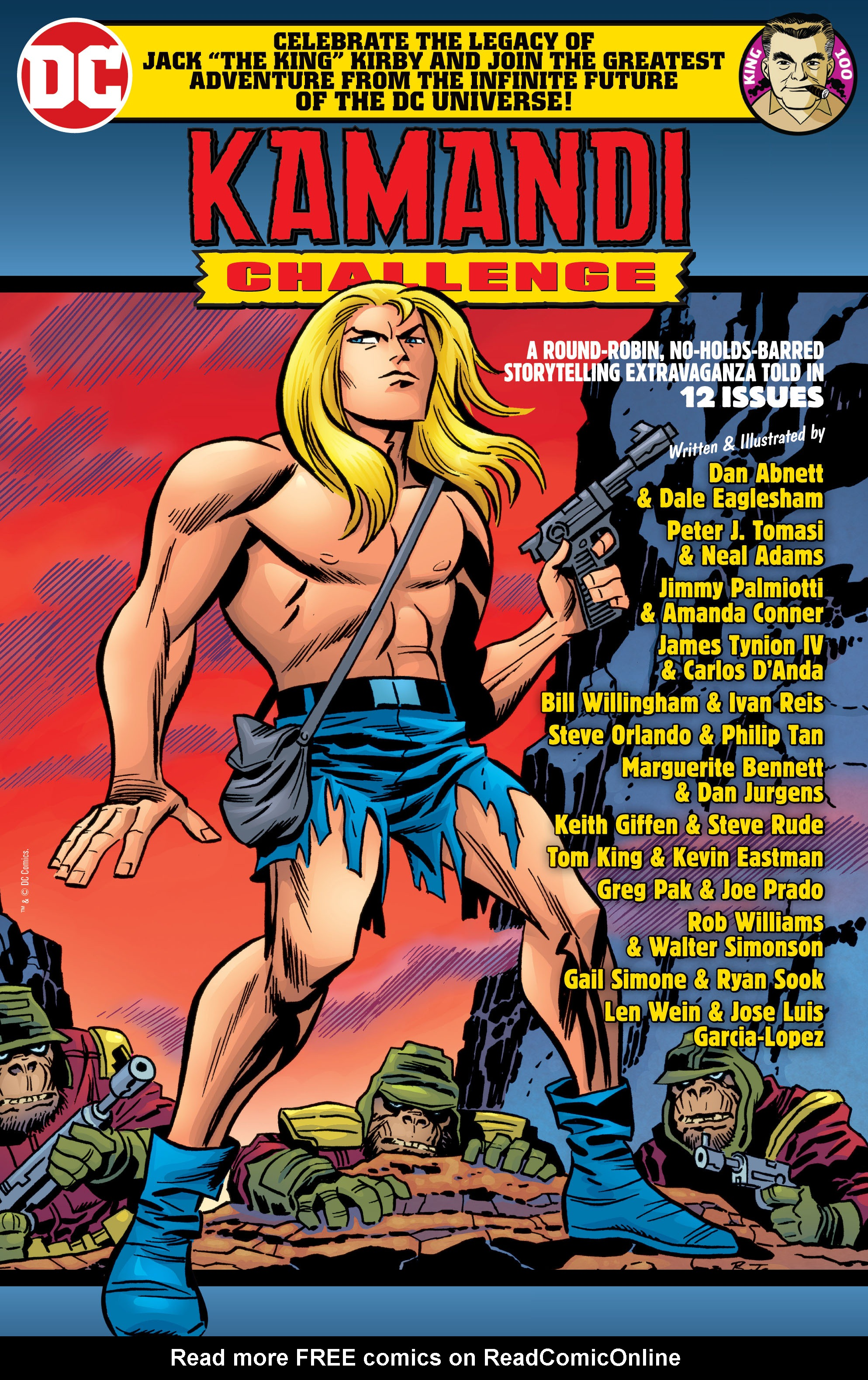 Read online Sixpack and Dogwelder: Hard Travelin' Heroz comic -  Issue #5 - 22