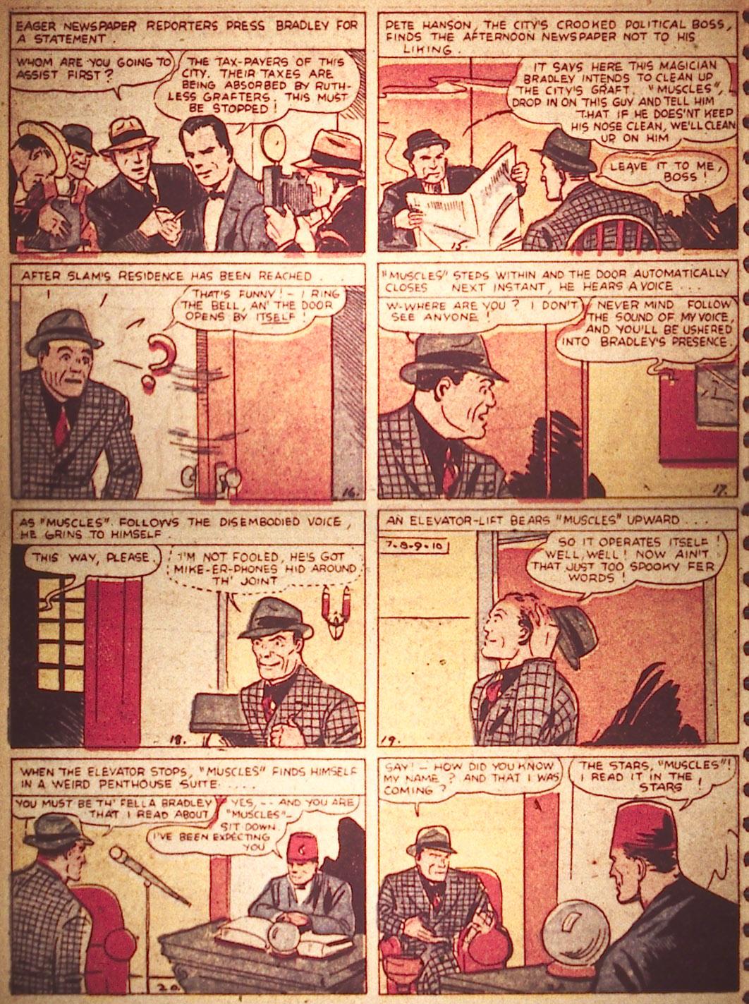 Detective Comics (1937) 20 Page 55