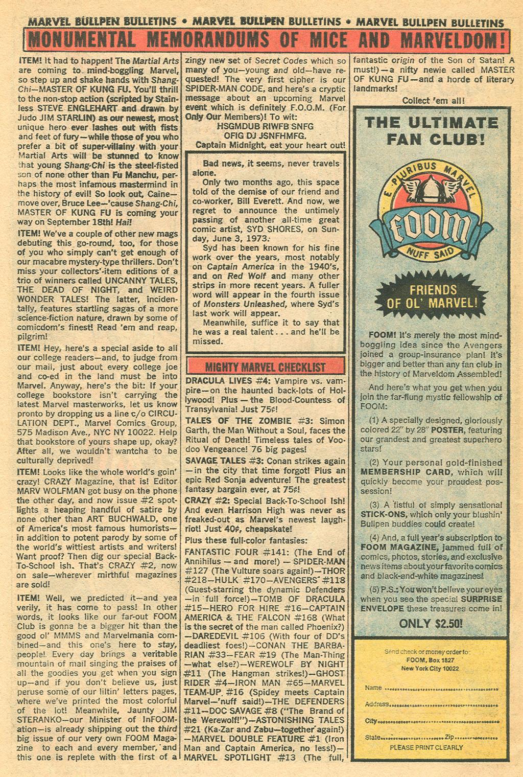 Read online Two-Gun Kid comic -  Issue #115 - 30
