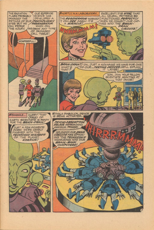 Action Comics (1938) 376 Page 28