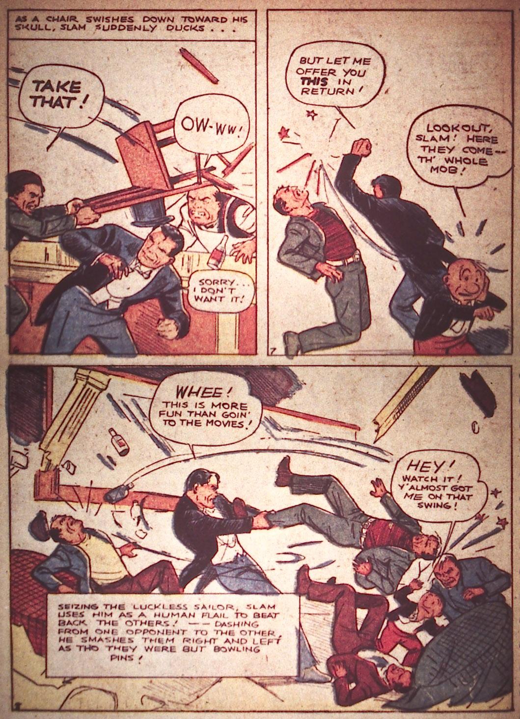 Detective Comics (1937) 13 Page 55