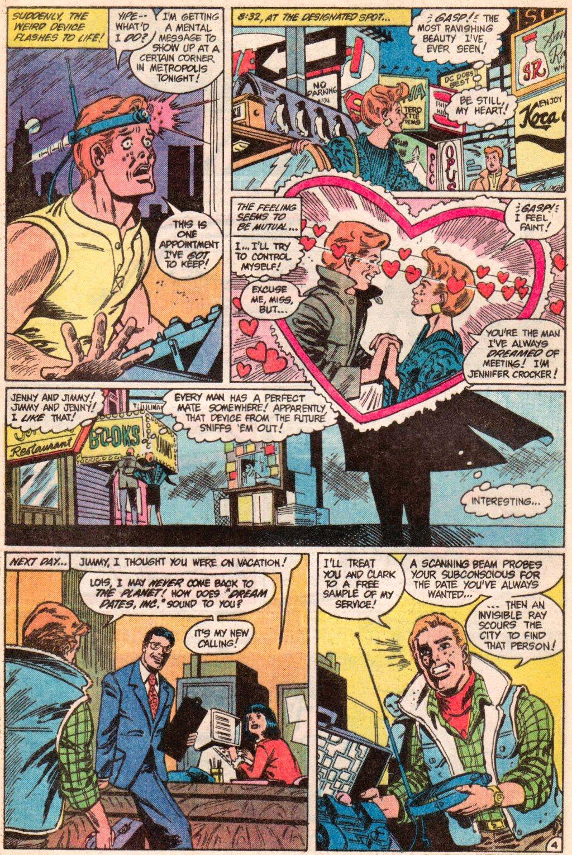Action Comics (1938) 568 Page 26