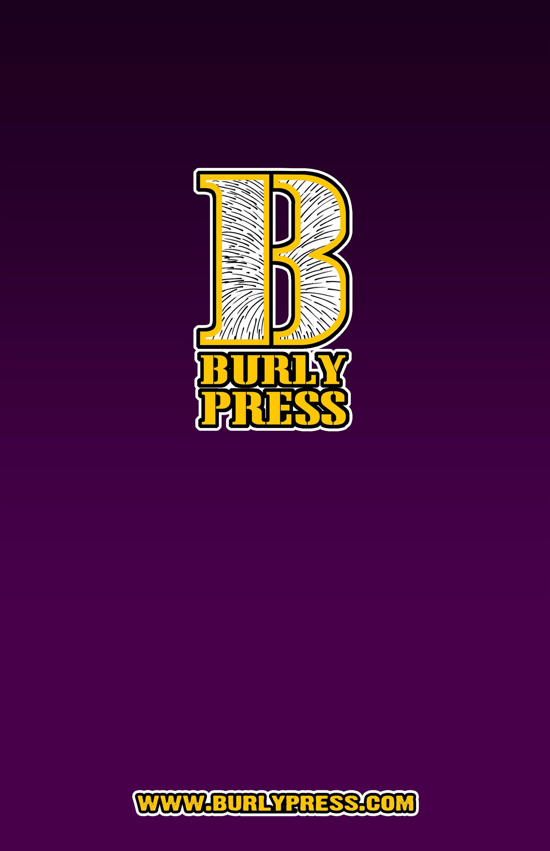 Bludgeon 0 Page 26