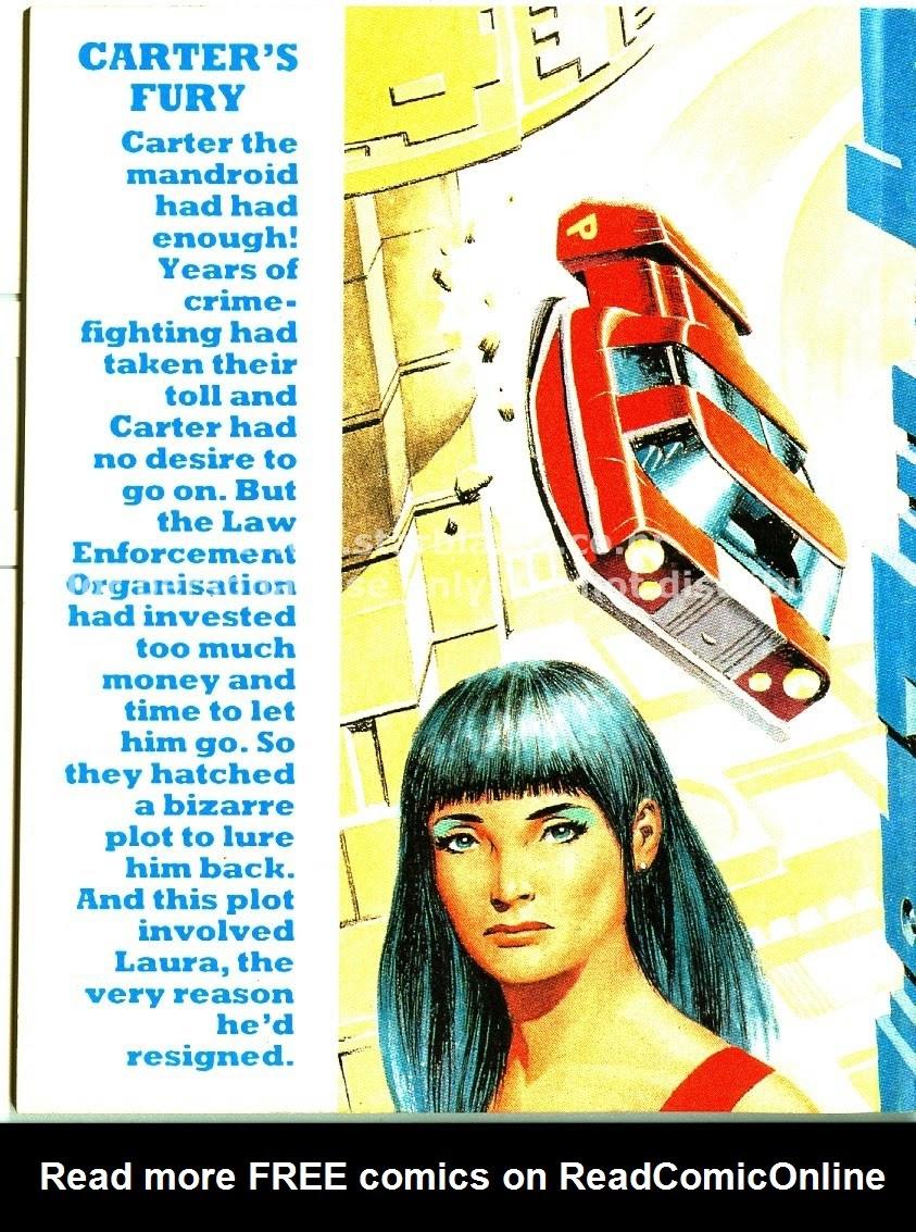 Starblazer issue 272 - Page 36
